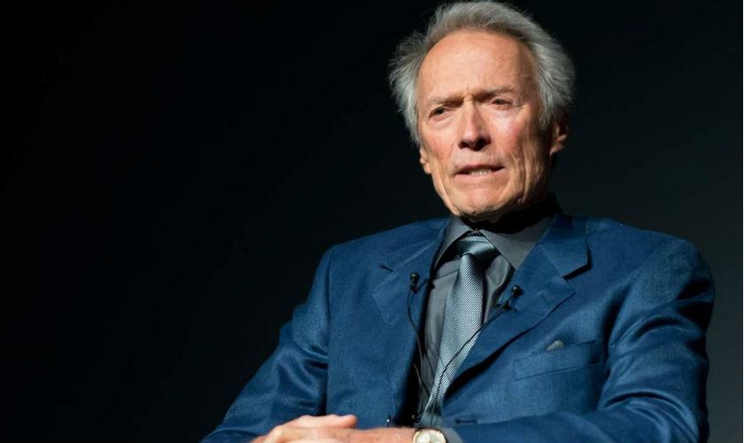 Clint Eastwood dirigirá filme sobre piloto río Hudson