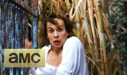 Video: Primer avance de Fear The Walking Dead