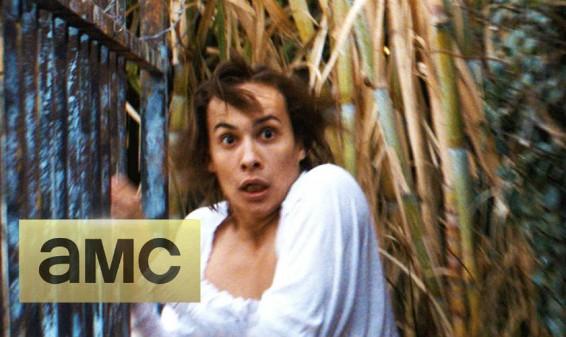 Canal AMC presenta primer avance de la serie 'Fear The Walking Dead'