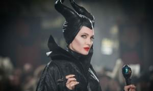 Disney prepara la segunda entrega de la película 'Maléfica'