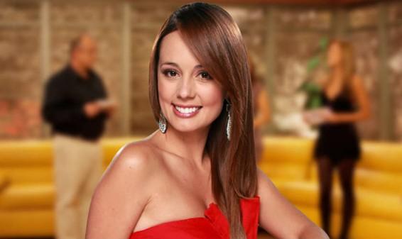 Milena López también se va del programa Muy buenos días