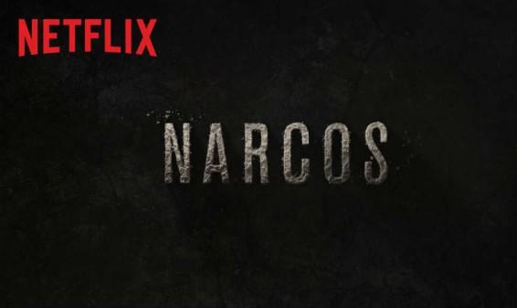 'Narcos', Nueva serie original de Netflix ya tiene fecha de estreno