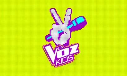 Inscripciones para La Voz Kids Colombia 2015