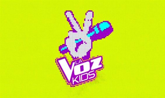 Inscripciones abiertas para segunda temporada de La Voz Kids Colombia