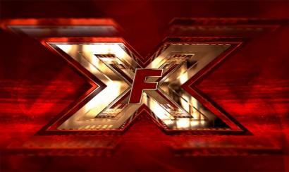 Formulario: Inscripciones para El Factor XF del Canal RCN