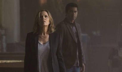 Subtitulado: Nuevo adelanto de Fear The Walking Dead
