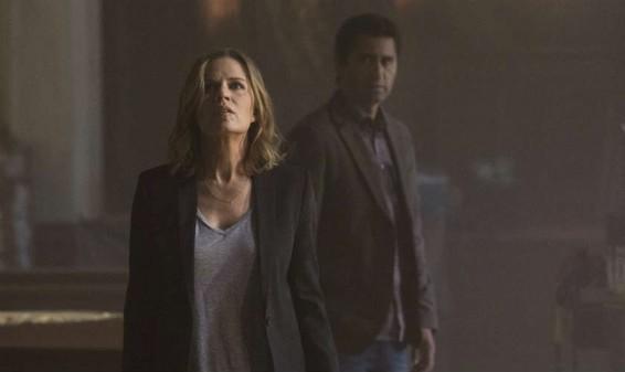 AMC presenta nuevo adelanto de la serie Fear The Walking Dead