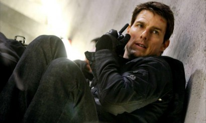 Tom Cruise confirma que habrá Misión Imposible 6