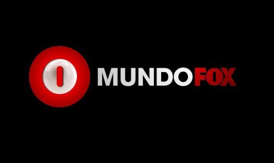 La cadena latina en Estados Unidos MundoFox cambia de nombre