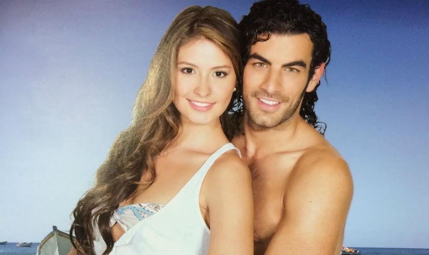 Canal RCN emitirá nuevamente la novela Chepe Fortuna