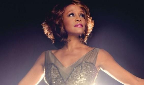 Whitney Houston volverá a los escenarios en forma de holograma