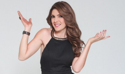 Ana Karina Soto habló por primera vez de su video íntimo