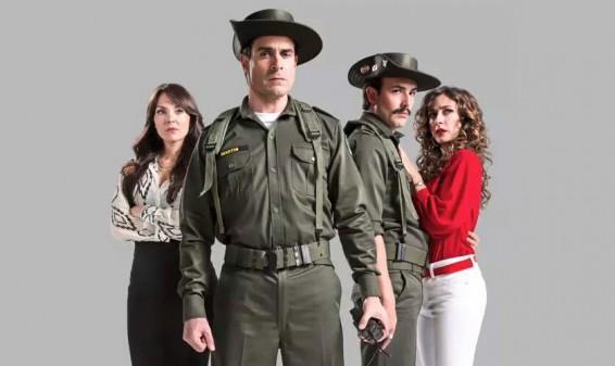 'Bloque de Búsqueda' es la nueva producción del Canal RCN