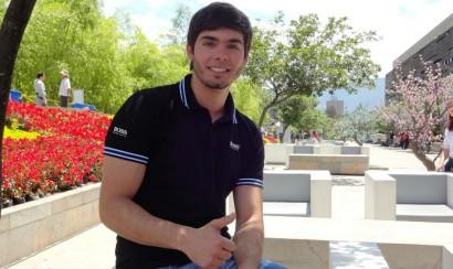 Jhoan Álvarez en líos judiciales por presunto abuso
