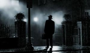 El Exorcista será adaptada como serie de televisión