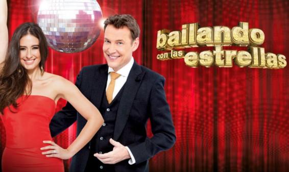 Taliana Vargas habló de su experiencia en 'Bailando con las estrellas'
