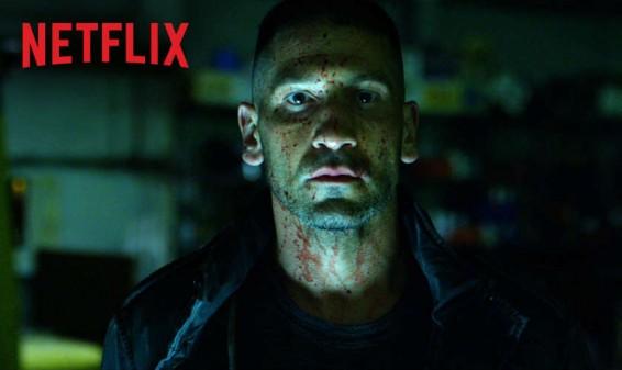 Netflix presentó el trailer de la segunda temporada de Daredevil