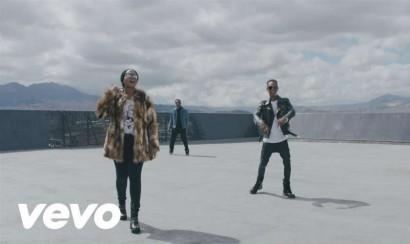 Video: ChocQuibTown 'Desde el día en que te fuiste'