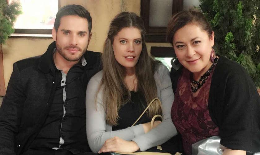 Canal Caracol prepara nueva comedia llamada 'El Tesoro'