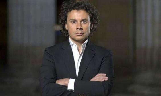 El periodista Hassan Nassar es el remplazo de Vicky Dávila en La FM