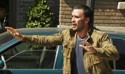 Juan Pablo Raba estará en nueva serie de Holywood