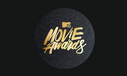 Nominados a los MTV Video Movie Awards 2016