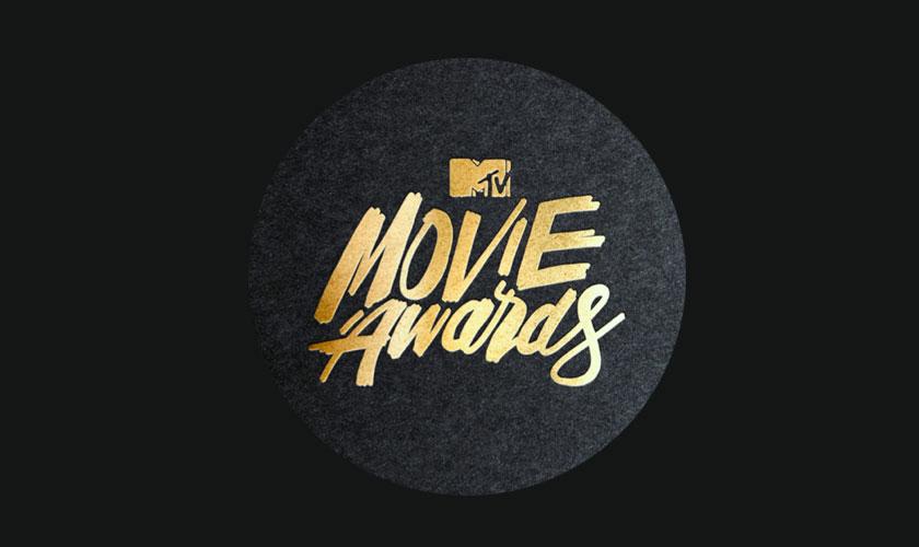 Nominados a los MTV Video Movie Awards 2016