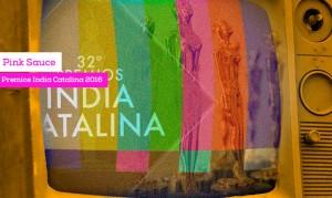 Opinión: Así fueron los Premios India Catalina