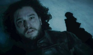 Subtitulado: Trailer sexta temporada de Game of Thrones