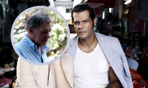 Padre del actor Juan del Mar involucrado en escándalo por abuso