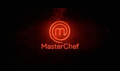MasterChef Colombia estrena por Discovery Home & Health