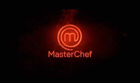 MasterChef Colombia se estrena en Discovery Home & Health