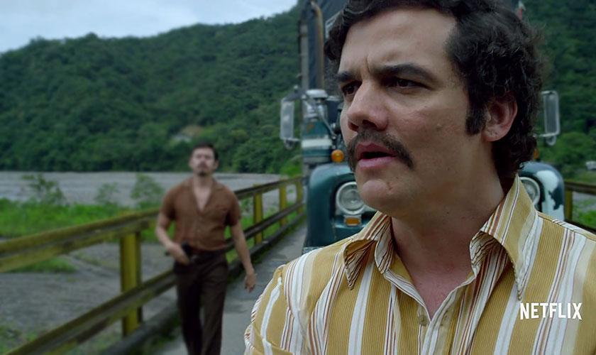 Netflix anuncia seré original sobre corrupción en Brasil