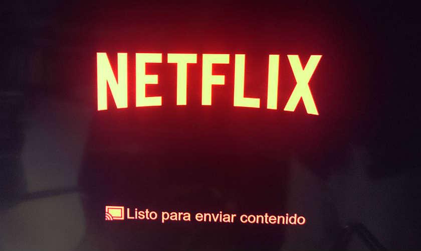 Netflix producirá serie en Argentina de nombre Edha
