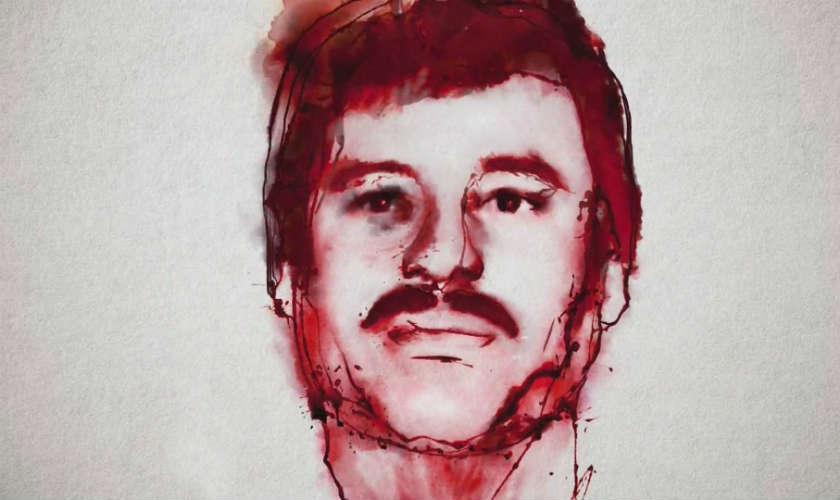 Vida de El Chapo será vista por Netflix en todo el planeta