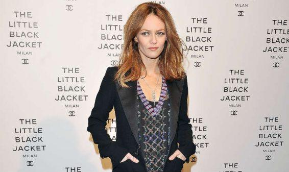 Ex-esposa de Johnny Depp asegura que el actor no es maltratador