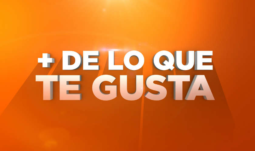 Canal RCN no producirá más realities show