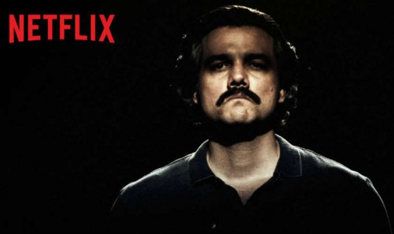 Netflix anuncia fecha de estreno de segunda temporada de 'Narcos'