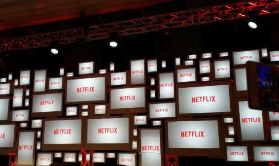 Estos serán los estrenos de Netflix en el mes de Julio
