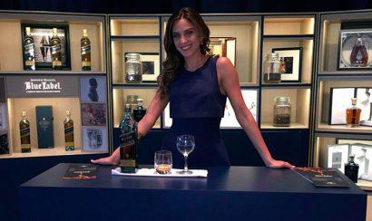 Adriana Tarud será presentadora en noticiero CM&