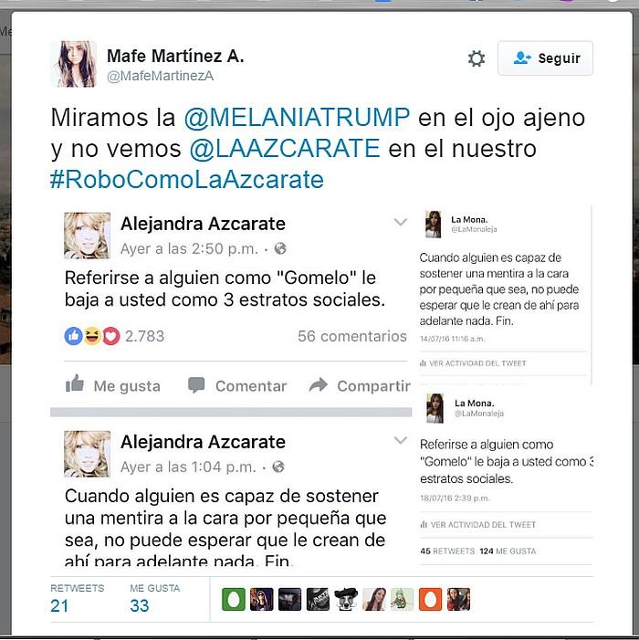 plagio-de-Alejandra-Azcarate-01