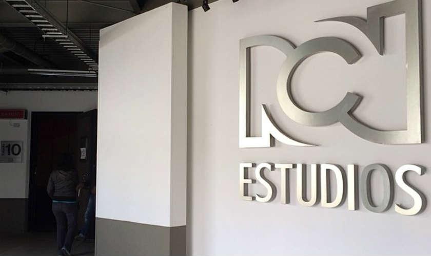 El Canal RCN hará cambios en su programación
