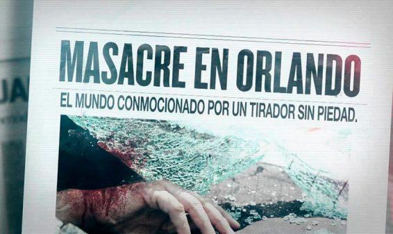 Serie 2091 con Manolo Cardona y Angie Cepeda se estrena en FOX