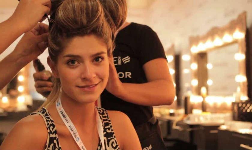 La presentadora Laura Tobón se convertirá en Youtuber