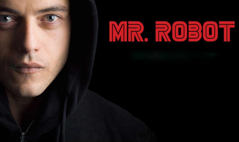 Renuevan Mr. Robot para una tercera temporada