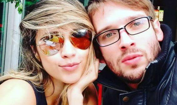 Andrés Fierro y Zulma Rey desmienten información del programa La Red