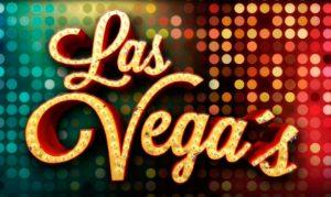 Video: Así se ve Las Vegas del Canal RCN - Entretengo.com