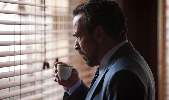 Netflix anuncia que habrá tercera y cuarta temporada de Narcos