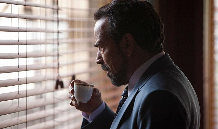 Habrá tercera y cuarta temporada de Narcos en Netflix