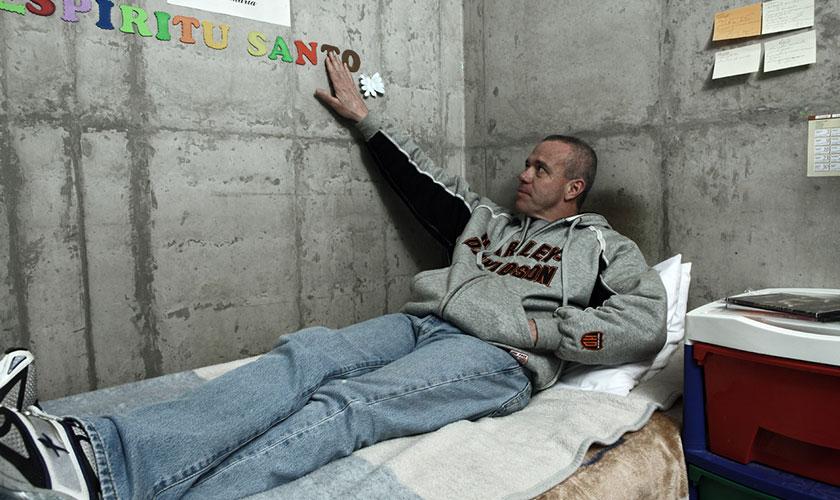 Serie Sobreviviendo a Pablo Escobar inició rodaje - Entretengo